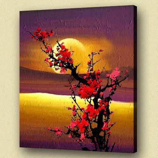 mooie schilderijen kopen