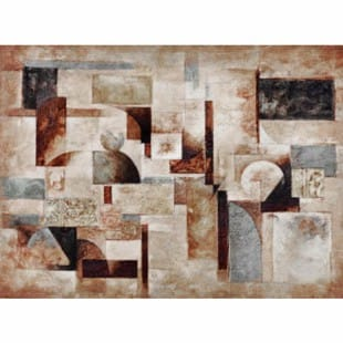 Grote Schilderijen - Te Koop | Kunst voor in huis